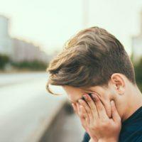 Orsakerna bakom utmattningssyndrom och hur du undviker dem